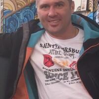 Евгений, 42 года, Козерог, Киржач