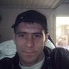 Юрий Иванов, 34, г.Екатеринбург