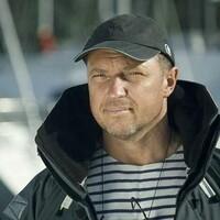 Григорий, 47 лет, Водолей, Москва