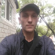Вячеслав, 35, г.Свободный
