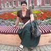 Аннa, 32, г.Барнаул