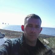 Анатолий 42 Александровск-Сахалинский