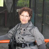 Мария, 46 лет, Рыбы, Одесса