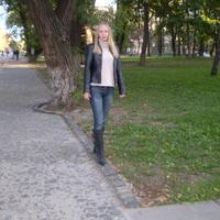 Катерина, 37 лет, Весы, Киев