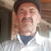 Саша, 49, г.Руза