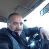 Sergey, 53, Zheleznogorsk