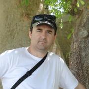 Иван 49 лет (Лев) Новокузнецк