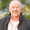 Владимир, 67, г.Абакан