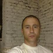 александр, 43, г.Ивантеевка