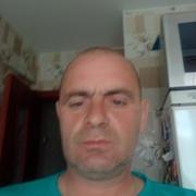 Сергей 30 Вологда