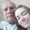 Андрей, 47, г.Запорожье