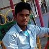 Palash Khan, 21, г.Дакка