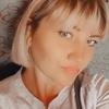 Larisa, 40, Slavyansk