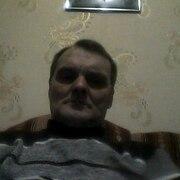 Саша, 52, г.Бакал