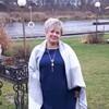 Валентина, 44, г.Тверь