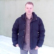 Кирилл, 36, г.Глазов