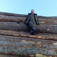 Александр, 41 год, Весы, Пермь