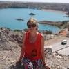 Елена, 38, г.Капчагай