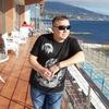 Aleksey, 47, Naberezhnye Chelny