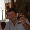 олег, 56, г.Волоконовка