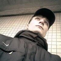 Олег, 32 года, Близнецы, Санкт-Петербург