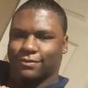 Eric Ladmirault, 19, New Orleans