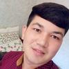 Arslan, 23, г.Витебск