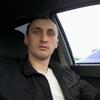 Александр, 26, г.Новочеркасск
