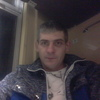 Макси, 34, г.Волжский (Волгоградская обл.)