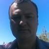 Руслан, 30, г.Моршин