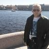 Александр Есин, 40, г.Сыктывкар