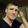 Евгений, 38, г.Кушнаренково