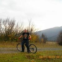 Вадим, 38 лет, Овен, Таллин