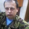 николай, 41, г.Советск (Калининградская обл.)