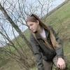 Ангелина, 18, г.Гомель