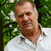 сергей, 65, г.Мостовской