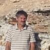 Саша, 57, г.Чебоксары