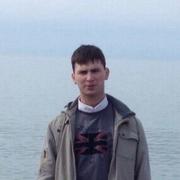 Александр, 22, г.Новочеркасск