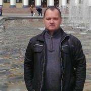 Руслан, 48, г.Новоград-Волынский