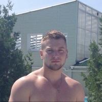 Михаил, 27 лет, Водолей, Волгоград