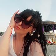 ВАСИЛИСА, 36, г.Владикавказ