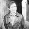 Emiliano, 43, г.Ливорно