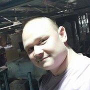 Игорь Тригуб, 32, г.Фрязино