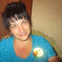 Александра, 60 лет, Козерог, Киев