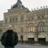 Чингиз Хан, 44, г.Полярные Зори
