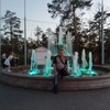 viktor, 40, г.Улан-Удэ