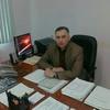 Альнасир, 49, г.Ургенч