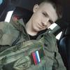 Павел, 19, г.Санкт-Петербург