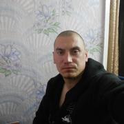 Руслан 36 Луганск