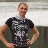 владимир, 28, г.Асбест